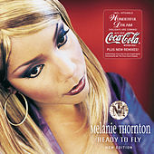 Ready To Fly von Melanie Thornton