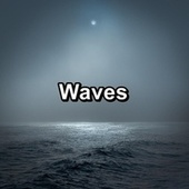 Waves by S.P.A