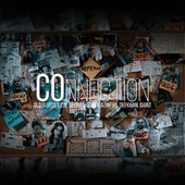 COnnection by Velet