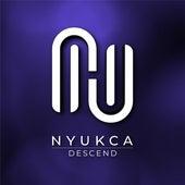 Descend de Nyukca