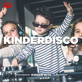 Kinderdisco, Kinderparty, Kinder Tanzmusik von Various Artists