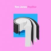 Pop Star de Tom Jones