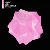 Bailamos (arr. piano) by Music Lab Collective
