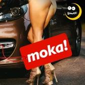 Moka! de Lunatic