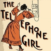 The Telephone Girl by Ramsey Lewis