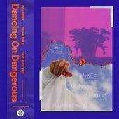 Dancing On Dangerous (feat. Sofia Reyes) by Imanbek