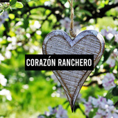 Corazón Ranchero de Various Artists