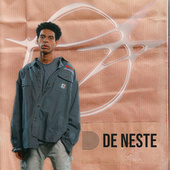 De Neste by Sebastian Zalo