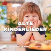 Alte Kinderlieder von Various Artists
