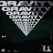 Gravity von M-22
