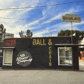 Ball And Chain von The Record Company