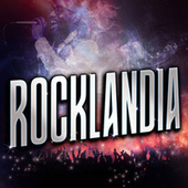 Rocklandia de Various Artists