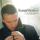 Outside In by Russell Watson