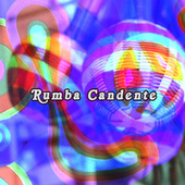 Rumba Candente de Various Artists