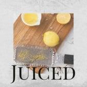 Juiced de Various Artists