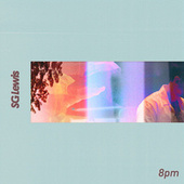 8pm by SG Lewis