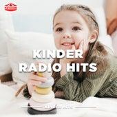 Kinder Radio Hits von Various Artists