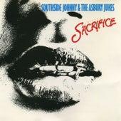 Love Is A Sacrifice de Southside Johnny