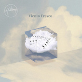 Viento Fresco by Hillsong Worship