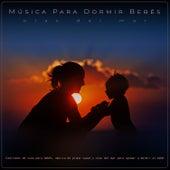 Música Para Dormir Bebés: Canciones de cuna para bebés, música de piano suave y olas del mar para ayudar a dormir al bebé, música para dormir profundamente, canciones de cuna para bebés, música para niños y música para bebés de Musica Para Dormir Bebes