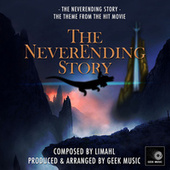 The Neverending Story (From