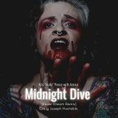 Midnight Dive (Remixes) by Kris 'Halo' Pierce