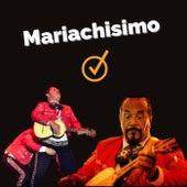 I FEEL GOOD de Mariachisimo