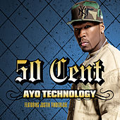Ayo Technology by 50 Cent