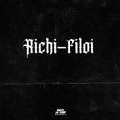 Richi: