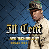 Ayo Technology de 50 Cent