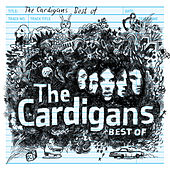 Best Of von The Cardigans