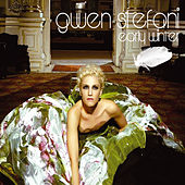 Early Winter de Gwen Stefani