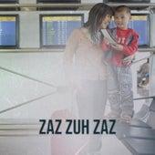 Zaz Zuh Zaz de Various Artists