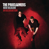 New Religion / In Recognition by The Proclaimers