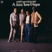 A Jazz Tune I Hope by Albert Mangelsdorff