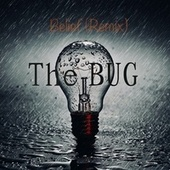 Belief (Remix) by The Bug