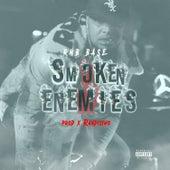 Smoken Enemies by Rnb Base