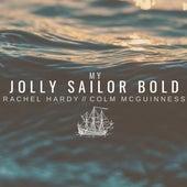 My Jolly Sailor Bold de Rachel Hardy