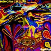 Neptuno de Memoria celular