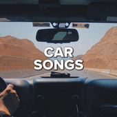 Car Songs by Various Artists