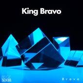 King Bravo de Bravo