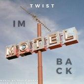 I'm Back de Twist