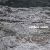 Soothing Sounds fra Various Artists