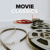 Movie Classics van Various Artists
