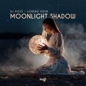 Moonlight Shadow de DJ Ross