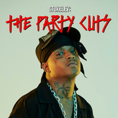 STOKELEY: The Party Cuts by Ski Mask the Slump God