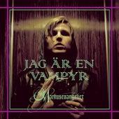 Jag är en vampyr by Markus Krunegård