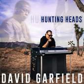 Hunting Heads fra David Garfield