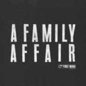 A Family Affair by Various Artists