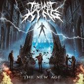 The New Age de The Last King